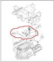 similiar volkswagen passat l vacuum line diagram keywords 2000 vw jetta vacuum hose diagram wiring diagram photos for help