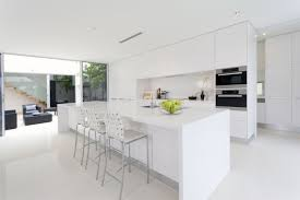 designs for kitchen diners open plan. the style of kitchen or extension you want, our ideas and inspiration gallery below will be certain to help determine precisely how wish designs for diners open plan o