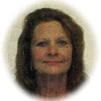 Rosemarie Smith Obituary - Visitation & Funeral Information