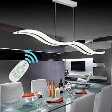 dining lighting. Modern Led Chandelier Ceiling Lights For Living Room Acrylic Stainless  Pendant Lamps Lustre Lamparas De Techo Bar Home Restaurant Dining Lighting Support Dining Lighting