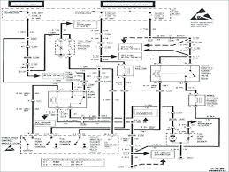 chevy s10 wiring diagrams wiring diagram wiring diagram and date chevy s10 wiring diagrams headlight wiring diagram