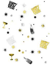 Confettis de table nouvel an 34 grammes : Deguise-toi, achat de ...