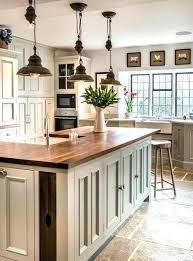 country style kitchen lighting. Unique Country Modern Kitchen Light Fixtures Island Lighting  Farmhouse Beautiful Country Style Best Ideas  Inside O
