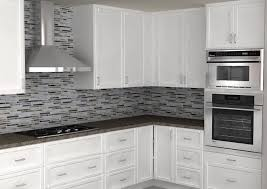 Full Size of Kitchenikea Cabinet Sale 2015 New Kitchen Cabinets Cost Of An  Ikea