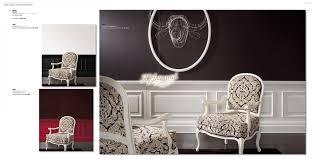 top italian furniture brands. Top Italian Furniture Brands N