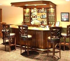 the living room bars unique or bar cabinet creative furniture bar cabinet ideas living room