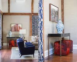 Robin McGarry ASID Interior Design 40 4040 Cool Asid Interior Design