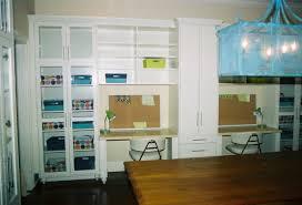 craft room furniture michaels. Craft Room Furniture Michaels Home Design Ideas O