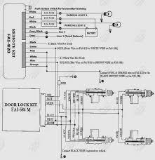 586b wiring diagram mitsubishi l300 stereo wiring diagram wiring 586b wiring diagram mitsubishi l300 stereo wiring diagram wiring diagrams schematic