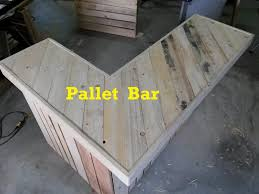 download wallpaper pallet furniture 1600x1202 shipping pallet. Exellent Furniture Diy Pallet Bar Exellent Bar Throughout O Throughout Download Wallpaper Pallet Furniture 1600x1202 Shipping I