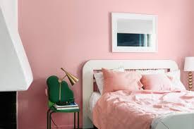 11 Ideen Für Die Farbgestaltung Im Schlafzimmer Bildderfraude