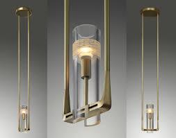 jonathan browning lighting. Jonathan Browning Studios Lighting L