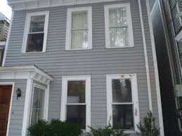 Home Decor Wood Windows Exterior Wood Window Trim Ideas - Exterior windows