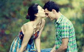 love couple wallpapers top collection of romantic couples