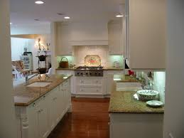 white country cottage kitchen. Beautiful White White Country Cottage Kitchen English Most Best Of Informal  Kitchens Features Decoration Intended