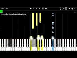 chandelier piano s best of chandelier piano tutorial how to play sia of chandelier piano s