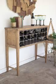 Best 25+ Wine racks ideas on Pinterest   Wine rack, Pallet ideas for home  decor and Pallett wine rack