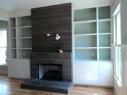 stone tile fireplace fireplace contemporary living room installing stacked stone tile fireplace