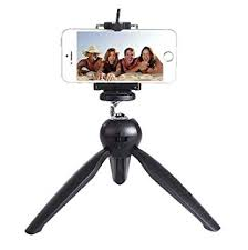 Buy Rewy Brobeat <b>Universal Mini Tripod</b> For Digital Camera & All ...