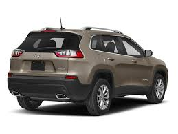 2019 jeep cherokee trailhawk 4x4 in rock springs, wy salt lake 2001 jeep cherokee trailer wiring harness 2019 jeep cherokee trailhawk 4x4 in rock springs, wy fremont cdjr rock springs