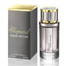 Bestb Deals on <b>Chopard Noble Vetiver</b> Perfumes in Nigeria -Best ...
