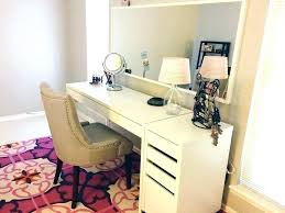 terrific vanity desk with drawers desks for makeup appealing small makeup vanity desk makeup desks lighted vanity table small makeup vanity ikea vanity desk