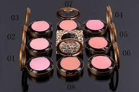 mac blush powder 8 mac makeup whole pretty and colorful