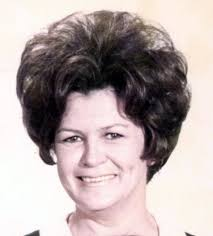 Betty Vaughn Obituary - Abilene, TX
