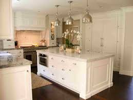pros and cons kitchen marble countertops pros and cons rhrachelreyesus carrara stone honed modern of how to clean rhpulaubatikbiz carrara honed marble