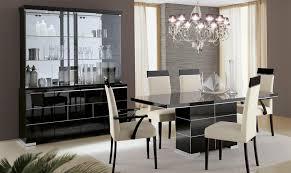 contemporary italian dining room furniture. click to enlarge contemporary italian dining room furniture