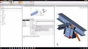 Design Resistance Calculation Of Steel Joint Design Resistance Reinvented