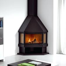 fireplace kits stove with oven portable indoor wood burning stove small stoves