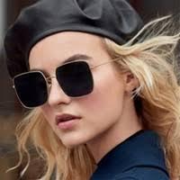 <b>Celebrity Square</b> Sunglasses NZ | Buy New <b>Celebrity Square</b> ...