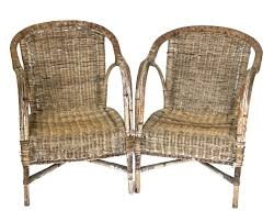 cane back chair large size of cane chair how to replace cane back chair with fabric