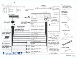 sony cdx gt230 wiring diagram wiring diagram libraries sony cdx gt230 wiring diagram wiring diagramsony cdx gt250mp wiring diagram data wiring diagramsony 16 pin