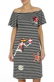 Платье <b>Le Fate</b> — купить по выгодной цене на Яндекс.Маркете