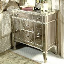 mirrored furniture. Mirrored Bedroom Furniture Perfect With Picture Of Model In Ideas