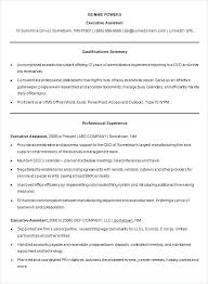 Resume Format On Microsoft Word 2007 Resume Templates In Word