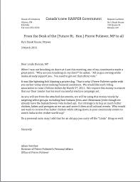 Fund Raising Letters Delectable School Project Fundraising Letter Sample School Fundraising