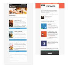how-to-design-a-welcome-email-2lCH-worksheet-examples   blogging ...
