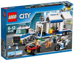 Jeux Jouets Lego Achat Vente Jeux Jouets Lego Pas Cher