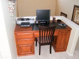 custom home office furniture. Custom Home Office In Laguna Hills Furniture