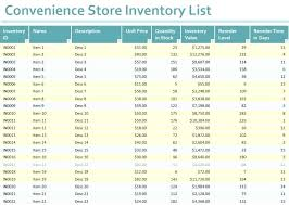 Supplies List Template Supply Inventory Spreadsheet Template Supply List Template Word