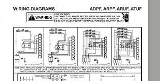 wiring diagram for goodman air handler yhgfdmuor net Goodman Heat Pump Wiring Diagram goodman aruf air handler wiring diagram goodman home wiring diagrams, wiring diagram · carrier heat pump goodman heat pump wiring diagram pdf
