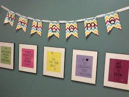 cheap office decorating ideas. fancy school office decorating ideas 17 best about on pinterest cheap classroom