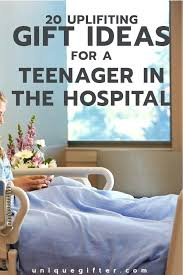 gifts for bedridden gifts for s in the hospital gift ideas for s ways to cheer