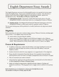 tenshi no thesis pay to write professional academic essay how is a interpretive essay written apptiled com unique app finder engine latest reviews market news