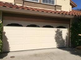 garage door contractorGarage Door Supplier Stockton CA  Garage Door Contractor 95215