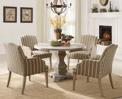 casual dining room ideas. unique casual dining room sets ideas a