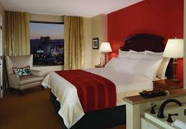 Las Vegas 2 Bedroom Suites On The Strip 2 Bedroom Suites Near Las Vegas Strip 17 Best Ideas About Las